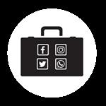 digital marketing services Edmonton Canada