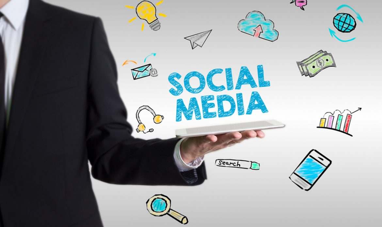 Best digital marketing services Edmonton Canada