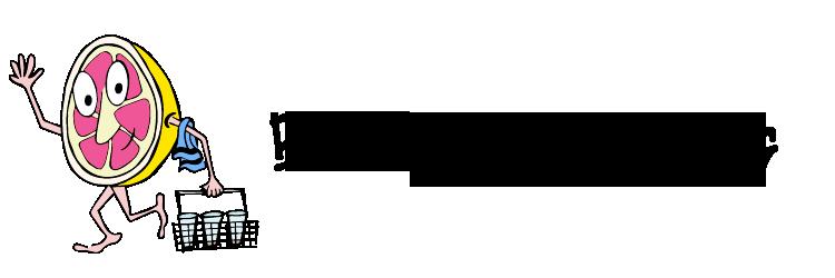 Image Branding in Edmonton