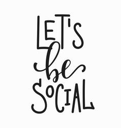 social-media-markering-in-edmonton-2